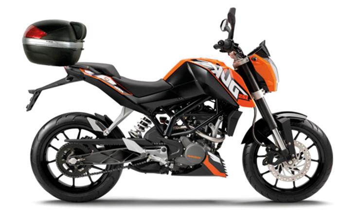 125 ktm duke 125     motos tivoli rent 125cc motorcycle ktm duke 125     motos tivoli rent